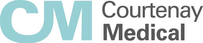 Courtenay Medical