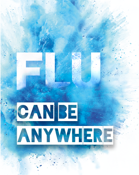 image_flu
