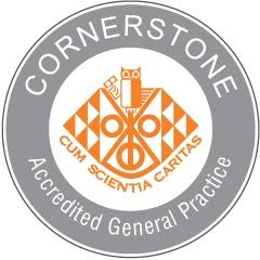 cornerstone-accredited-practice-logo