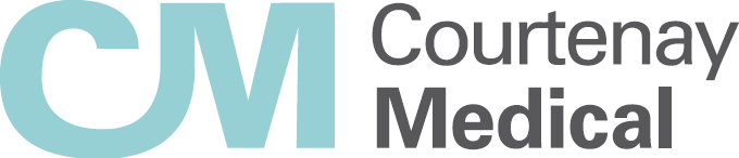Courtenay Medical