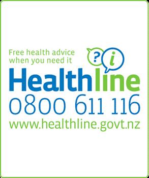 healthline-2