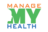 Manage-My-Health-Logo